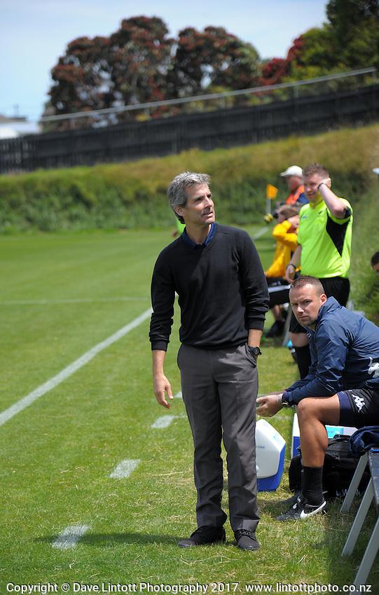Stirling Sports Premiership Football Team Wellington V