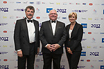 Constructing Excellence in Wales Awards 2017<br /> Celtic Manor Resort<br /> 14.07.17<br /> &copy;Steve Pope - Fotowales