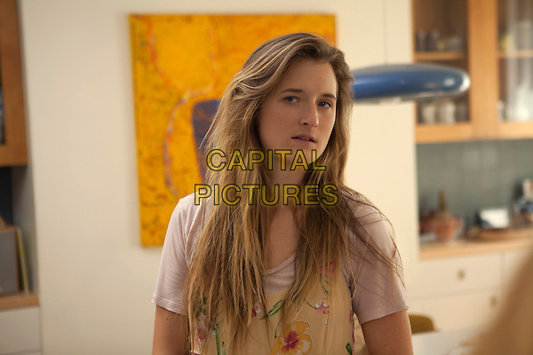 LEARNING TO DRIVE (2014)<br /> Grace Gummer <br /> *Filmstill - Editorial Use Only*<br /> CAP/FB<br /> Image supplied by Capital Pictures
