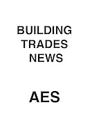 Building Trades News AES