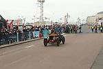 366 VCR366 Darracq 1904 HXR322 Messrs Evert Louwman Genevieve