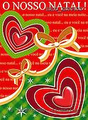 Alfredo, CHRISTMAS SYMBOLS, paintings+++++,BRTOXX00402,#xx# Symbole, Weihnachten, símbolos, Navidad, illustrations, pinturas