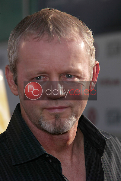 """David Morse<br /> at the Los Angeles Film Festival Opening Night """"Down in the Valley"""", Arclight, Hollywood, CA 06-16-05<br /> Jason Kirk/DailyCeleb.com 818-249-4998"""