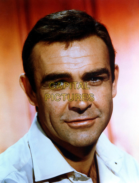 Sean Connery<br /> *Filmstill - Editorial Use Only*<br /> CAP/NFS<br /> Image supplied by Capital Pictures