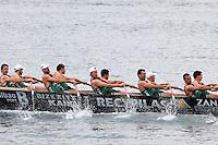 2012.08.05 Fotos final Campeonato de España de Traineras en Castro Urdiales, Cantabria