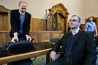 13-12-04 NPD Schmidtke Urteil