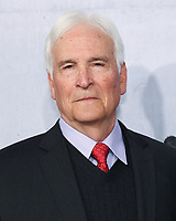 """09 May 2019 - Beverly Hills, California - Lt. Col. Jerry Jaax. National Geographic Screening of """"The Hot Zone"""" held at Samuel Goldwyn Theater. <br /> CAP/ADM/BB<br /> ©BB/ADM/Capital Pictures"""