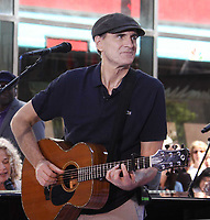 James Taylor 2010<br /> Photo By John Barrett/PHOTOlink.net