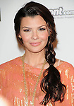"Ali Landry  at the THQ ""Take No Prisoners"" E3 Party held at The Standard Hotel in Los Angeles, California on June 16,2010                                                                               © 2010 Debbie VanStory / Hollywood Press Agency"