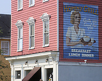 A local favorite is the Hominy Grill, located on Rutledge Ave. The Grill serves both Breakfast and Lunch and you can bet your last Confederate dollar that the grits are the best in the South!