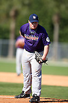 12 - Bryan Goostrey