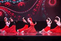 Viva La Dance - Blue Waltz & Gypsy & Duo Tarantelle