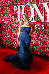 NEW YORK, NY - JUNE 10:  Jennifer Lee attends the 72nd Annual Tony Awards at Radio City Music Hall on June 10, 2018 in New York City.  (Photo by Walter McBride/WireImage)