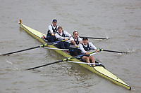 Crew: 81   Upper Thames   D 4-<br /> <br /> Veteran Fours Head 2017<br /> <br /> To purchase this photo, or to see pricing information for Prints and Downloads, click the blue 'Add to Cart' button at the top-right of the page.