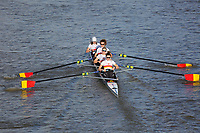 Crew: 402  TSS (K)  Tideway Scullers School (M Plak)  W 4+ Chall<br /> <br /> Fours Head of the River 2018<br /> <br /> To purchase this photo, or to see pricing information for Prints and Downloads, click the blue 'Add to Cart' button at the top-right of the page.