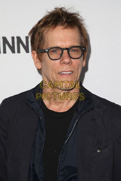 15 April 2015 - Hollywood, California - Kevin Bacon. &quot;Adult Beginners&quot; Los Angeles Premiere held at Arclight Cinemas. <br /> CAP/ADM/FS<br /> &copy;FS/ADM/Capital Pictures