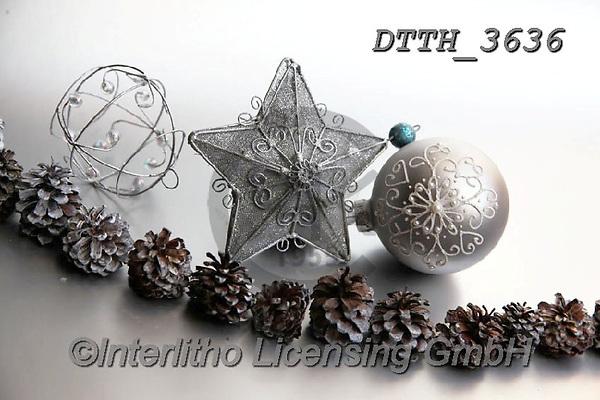 Helga, CHRISTMAS SYMBOLS, WEIHNACHTEN SYMBOLE, NAVIDAD SÍMBOLOS, photos+++++,DTTH3636,#xx#