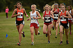 SaintMarys 1617 CrossCountry