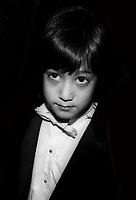 Sean Lennon Undated<br /> Photo By John Barrett/PHOTOlink