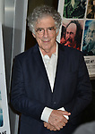 """Elliot Gould 024 attends the Premiere Of Sony Pictures Classic's """"David Crosby: Remember My Name"""" at Linwood Dunn Theater on July 18, 2019 in Los Angeles, California."""