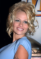 Pam Anderson 1999<br /> Photo By John Barrett/PHOTOlink