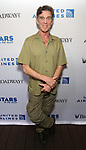 John Glover attends the United Airlines Presents: #StarsInTheAlley Produced By The Broadway League on June 1, 2018 in New York City.