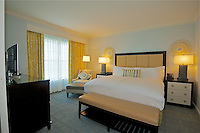 EUS- Ritz Carlton Naples Rooms & Suites, Naples Fl 12 13