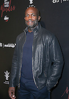 """20 September 2016 - Los Angeles, California - Billy Brown. ABC """"How To Get Away With Murder"""" Season 3 Premiere held at  Pacific Theater at the Grove. Photo Credit: PMA/AdMedia"""
