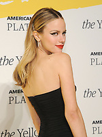 NEW YORK, NY - SEPTEMBER 10: Halston Sage attends the Yellow Ball at the Brooklyn Museum on September 10, 2018 on September 10, 2018 in Brooklyn, New York. Photo Credit John Palmer/MediaPunch<br /> CAP/MPI/JP<br /> &copy;JP/MPI/Capital Pictures