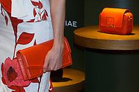 2018 04 11 Eugenia silva opens Reliquiae store