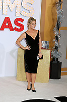 "Cheryl Hines<br /> at ""A Bad Mom's Christmas"" Premiere, Village Theater, Westwood, CA 10-30-17<br /> David Edwards/DailyCeleb.com 818-249-4998"