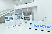 2017-06-28 Daikin Interiors RAW