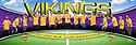 2011 - 2012 North Kitsap HS