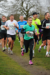 2014-02-23 Hampton Court 04 SD