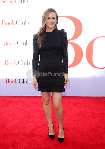 WESTWOOD, CA - MAY 6: Alicia Silverstone at the premiere of Paramount Pictures' Book Club at the Regency Village Theatre in Westwood, California on May 6, 2018. Credit: Faye Sadou/MediaPunch