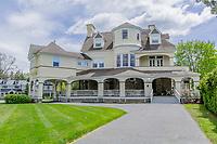 2 Clement Ave, Saratoga Springs, NY - Mary Lou Pinckney