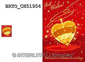 Alfredo, VALENTINE, VALENTIN, paintings+++++,BRTOCH51954,#V#