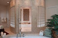 Glennon Rd bath