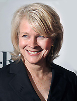 Candace Bergen 2006<br /> Photo By John Barrett/PHOTOlink.net