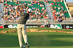 Dubai World Golf Championship 2010