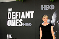 "LOS ANGELES - JUN 22:  Fritzi Horstman at ""The Defiant Ones"" HBO Premiere Screening at the Paramount Theater on June 22, 2017 in Los Angeles, CA"