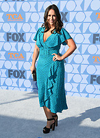 07 August 2019 - Los Angeles, California - Jennifer Love Hewitt. FOX Summer TCA 2019 All-Star Party held at Fox Studios. <br /> CAP/ADM/BT<br /> ©BT/ADM/Capital Pictures