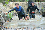 2015-10-11 Warrior Run 52 SB swamp L