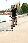 2019-05-12 VeloBirmingham 186 JH Finish