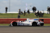 #28 GREAVES MOTORSPORT (GBR) ZYTEK Z11SN NISSAN ANTHONY WELLS (GBR) JAMES LITTLEJOHN (GBR) JAMES WALKER (GBR)