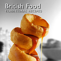 British Food | English Food Pictures Photos Images & Fotos