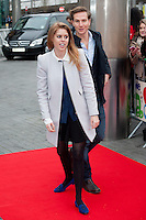Princess Beatrice at the We Day UK 2014 at Wembley Arena,  London. 07/03/2014 Picture by: Dave Norton / Featureflash