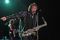 www.acepixs.com<br /> <br /> January 14 2017, Pompano Beach<br /> <br /> Eddie Money performs at The Pompano Beach Amphitheater on January 14, 2017 in Pompano Beach, Florida<br /> <br /> <br /> By Line: Solar/ACE Pictures<br /> <br /> ACE Pictures Inc<br /> Tel: 6467670430<br /> Email: info@acepixs.com<br /> www.acepixs.com