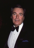 Robert Wagner 1986 by Jonathan Green