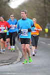 2015-03-01 Berkhamsted Half 22 SD